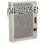 АКОГ 2,5 чугунный газовый конвектор