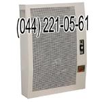 АКОГ 2 газовый конвектор