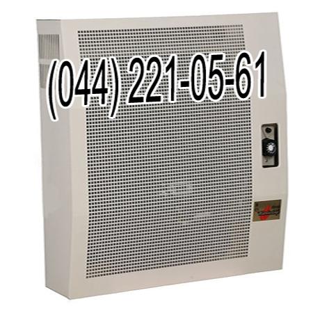 Купить газовый конвектор АКОГ 3
