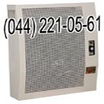 АКОГ 3 газовый конвектор