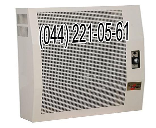 Купить газовый конвектор АКОГ 4