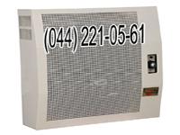 АКОГ 4 газовый конвектор