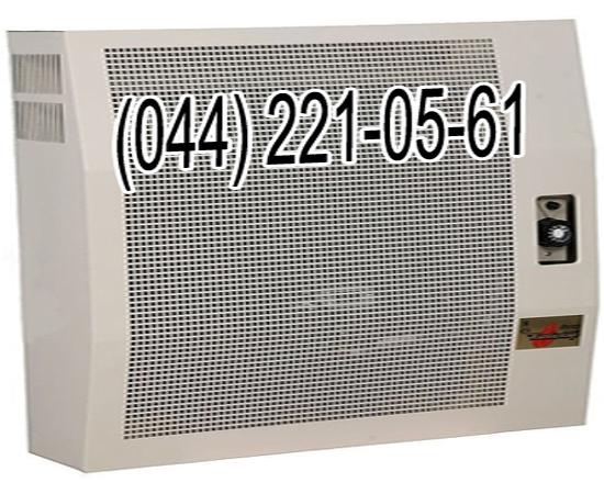 Купить газовый конвектор АКОГ 5