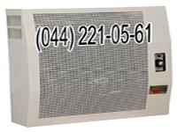 АКОГ 5 газовый конвектор