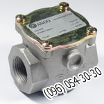 бытовой фильтр газа Ду 20 3/4 дюйма - увеличить