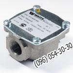 фильтр для газа Ду 15 алюминиевый