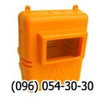 ящик для счетчика газа пластиковый