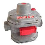 РТГБ 10 регулятор давления газа