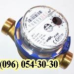 JS1,6-02 Smart Apator Powogaz счетчик для холодной воды с антимагнитной защитой