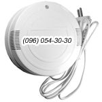 СГБ 1-2 сигнализатор газа на метан CH4 и угарный газ CO