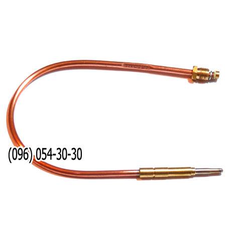 термопара в котел и конвектор - длина 32 см
