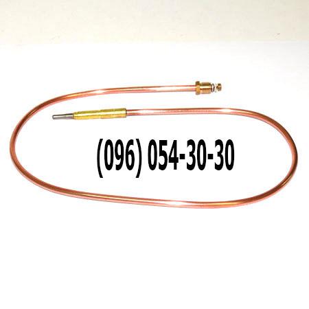 термопара в конвектор - длина 60 см