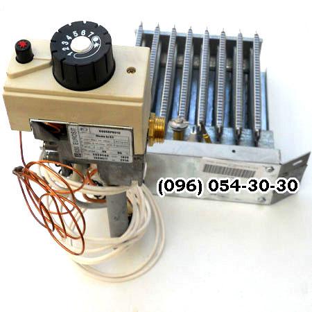 Купить Вакула 16 автоматика для круглого котла АГВ-80 и АГВ-120