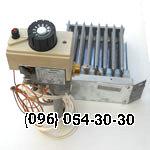 газогорелочное устройство вакула 16
