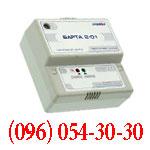 сигнализатор газа Варта 2-01