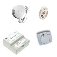 сигнализаторы газа,газосигнализаторы СГБ 1,Страж,Варта 2-10,Варта 2-03, макси, maxi
